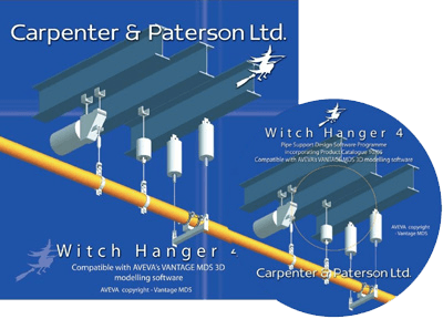 witch-hanger-4-software-cpa